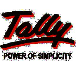 tally-erp